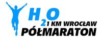 H2O Półmaraton – Wrocław